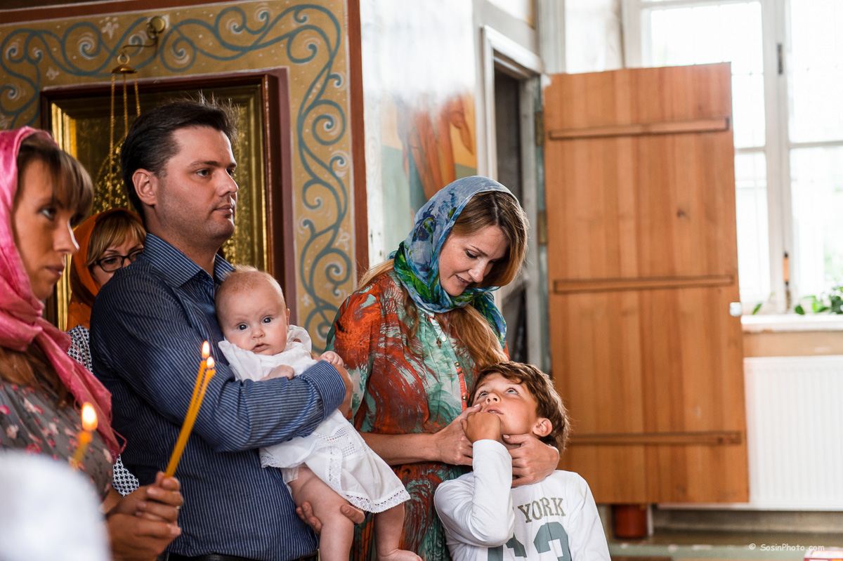 0028 christening Mitino