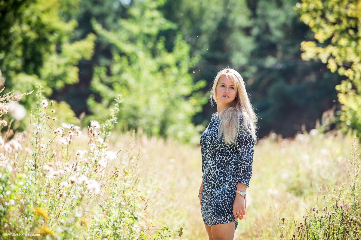 0003 Lena portrait