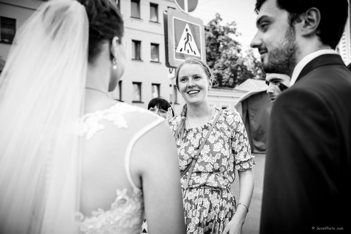 0004 венчание Катя и Олег