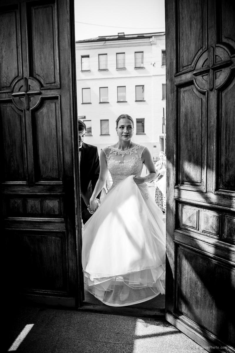 0006 венчание Катя и Олег