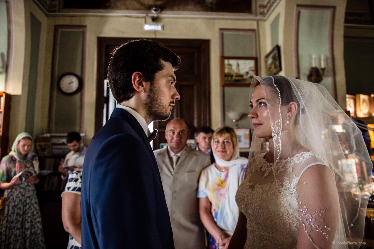 0014 венчание Катя и Олег