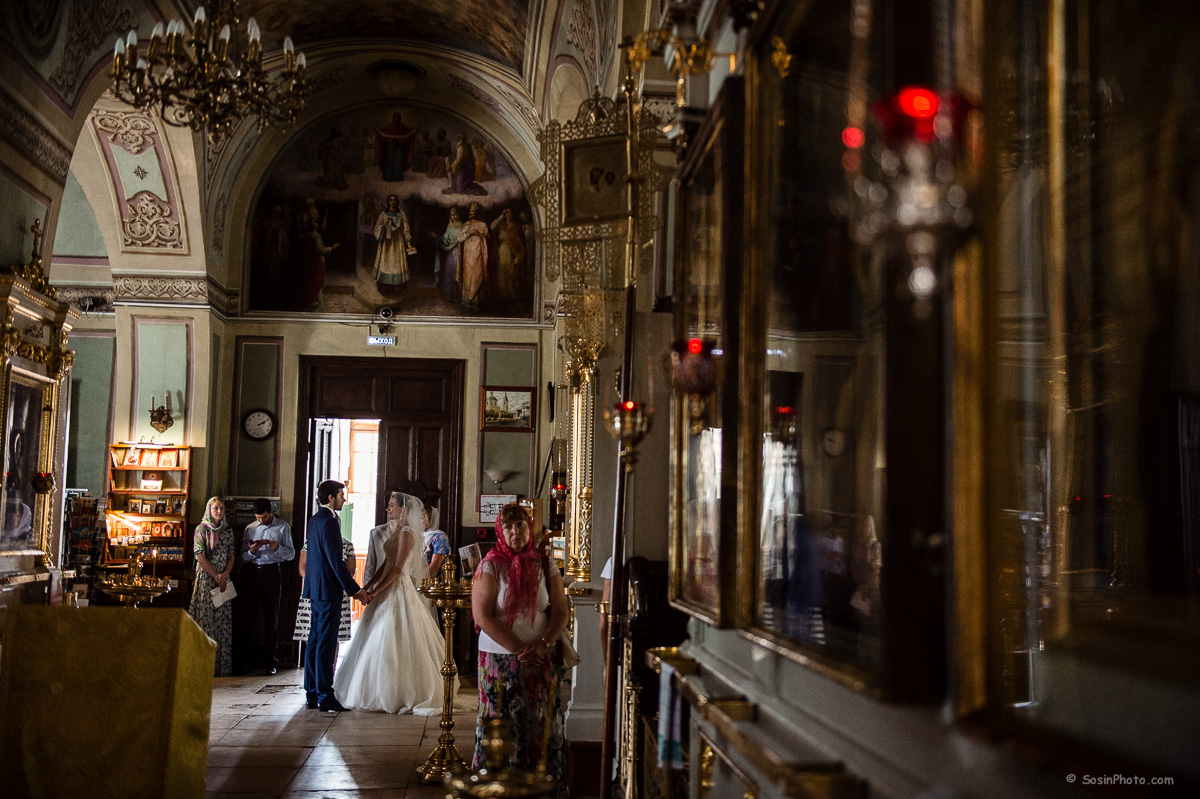 0018 венчание Катя и Олег