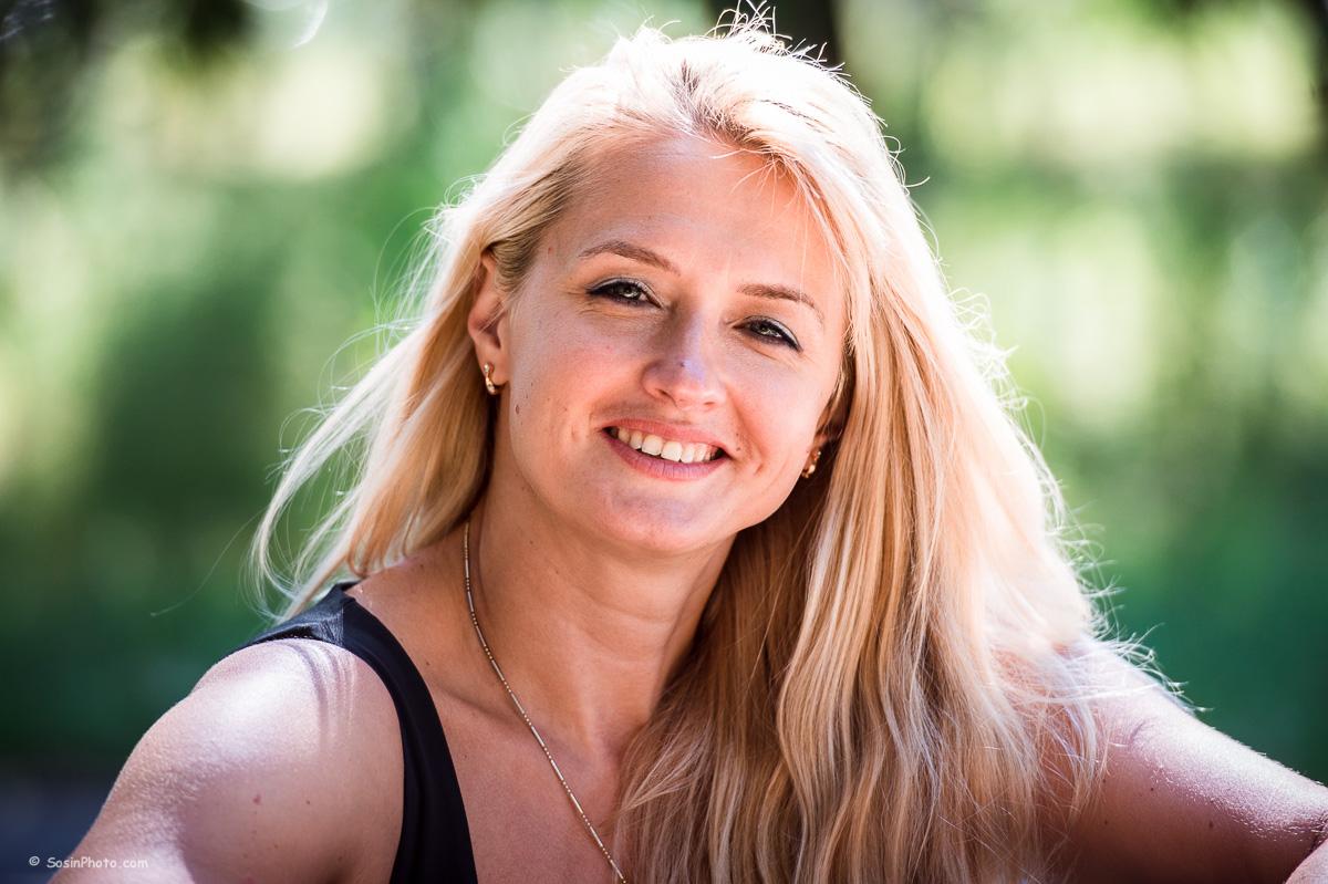 0018 Lena portrait