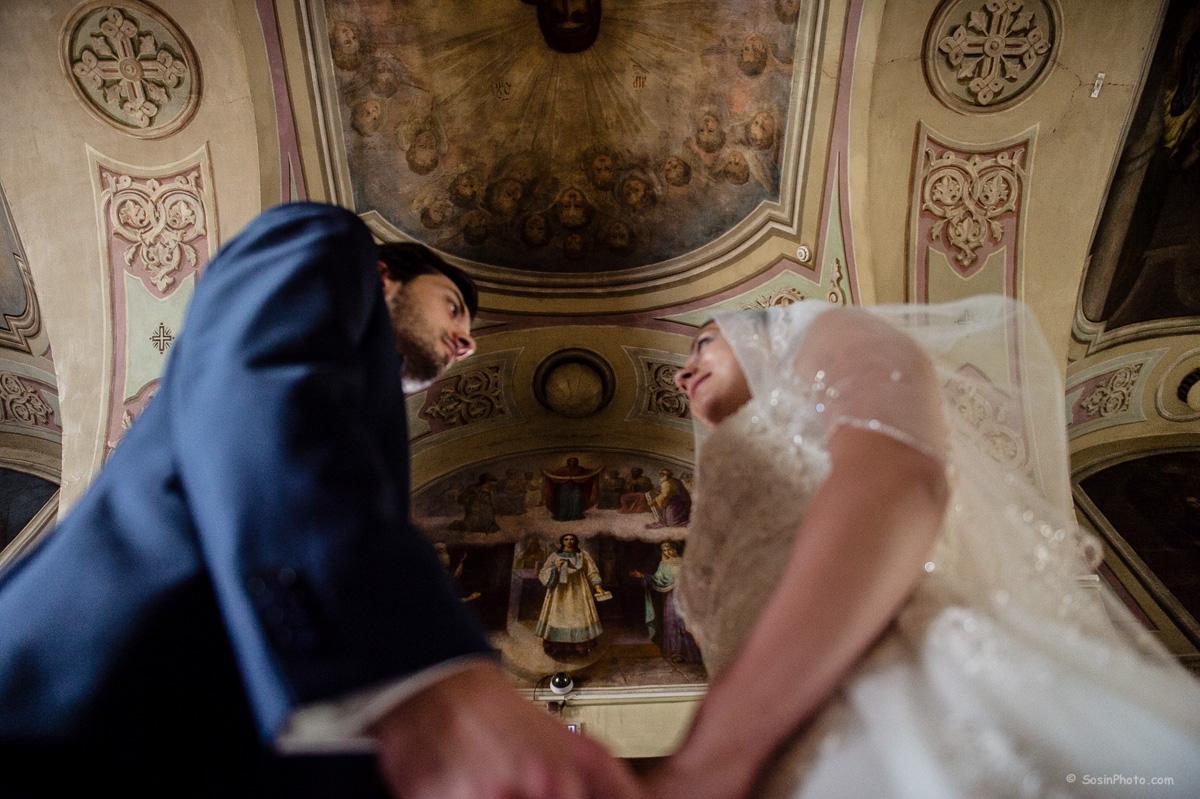 0019 венчание Катя и Олег