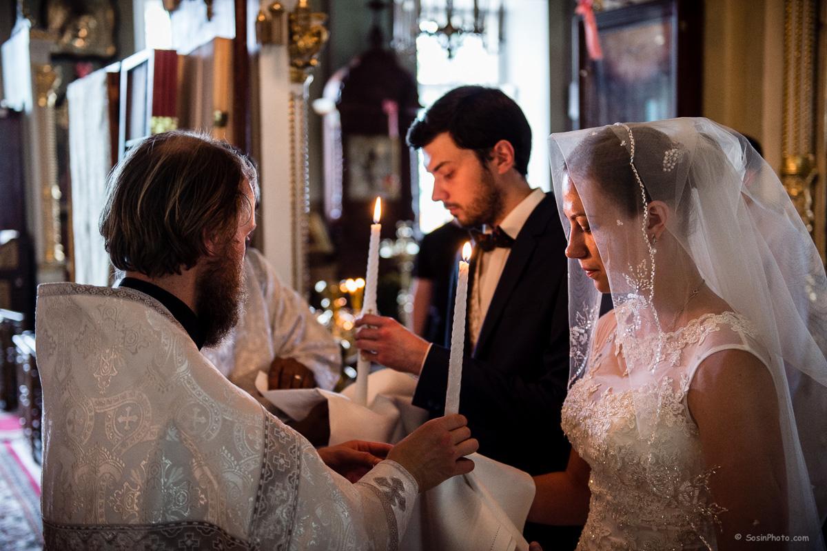 0022 венчание Катя и Олег-2