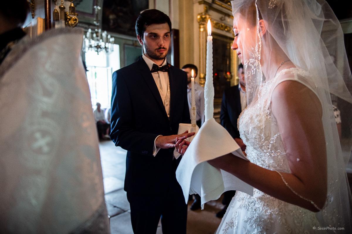0029 венчание Катя и Олег