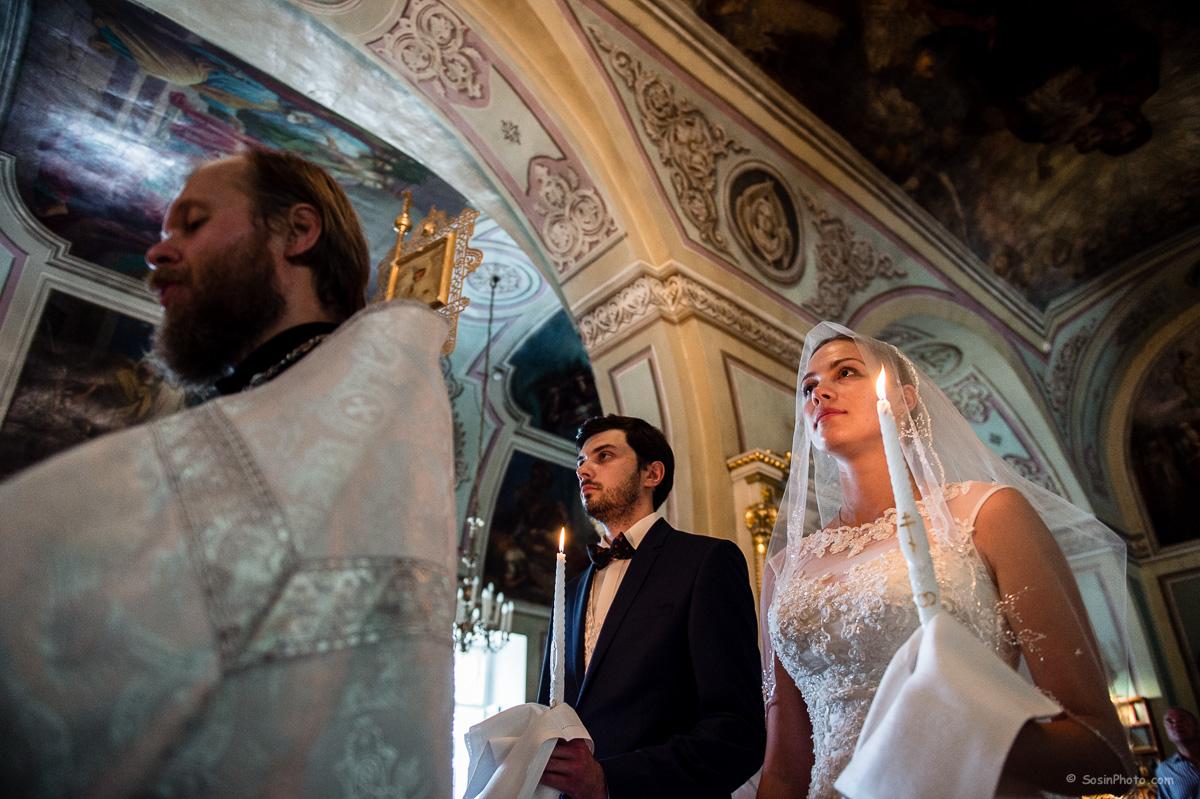 0030 венчание Катя и Олег