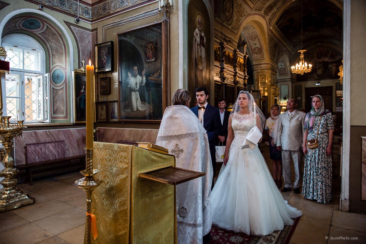 0032 венчание Катя и Олег-2
