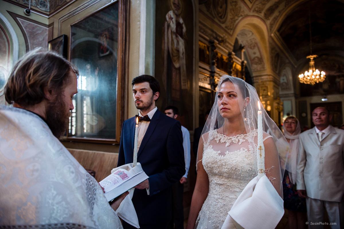 0033 венчание Катя и Олег
