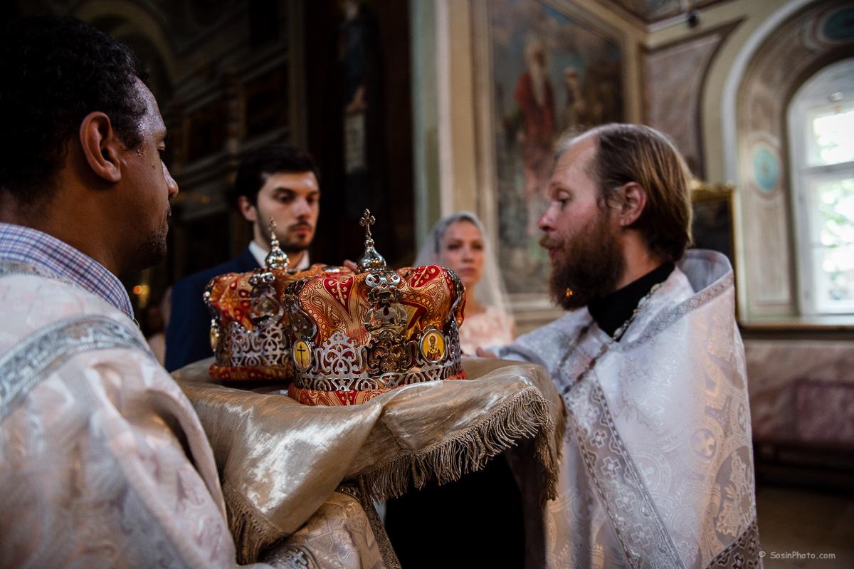 0036 венчание Катя и Олег