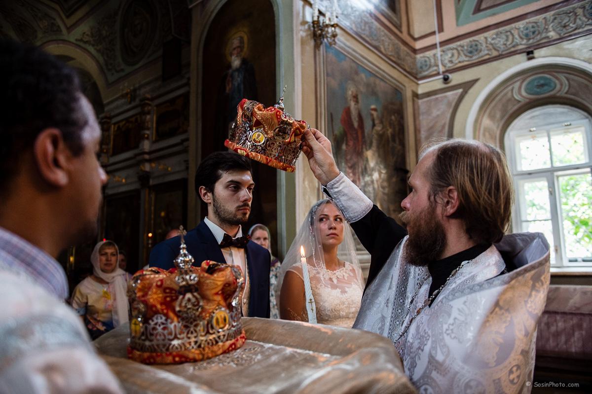0037 венчание Катя и Олег-2