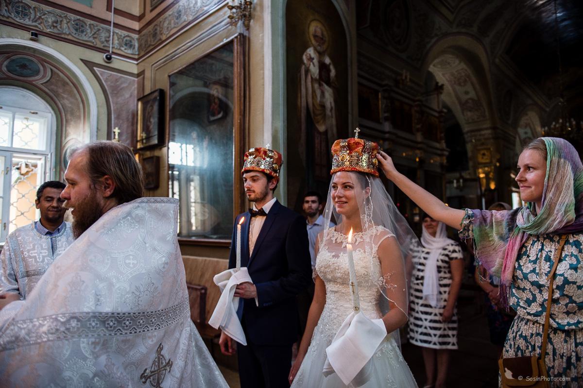 0041 венчание Катя и Олег