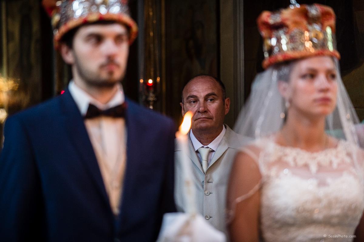 0047 венчание Катя и Олег
