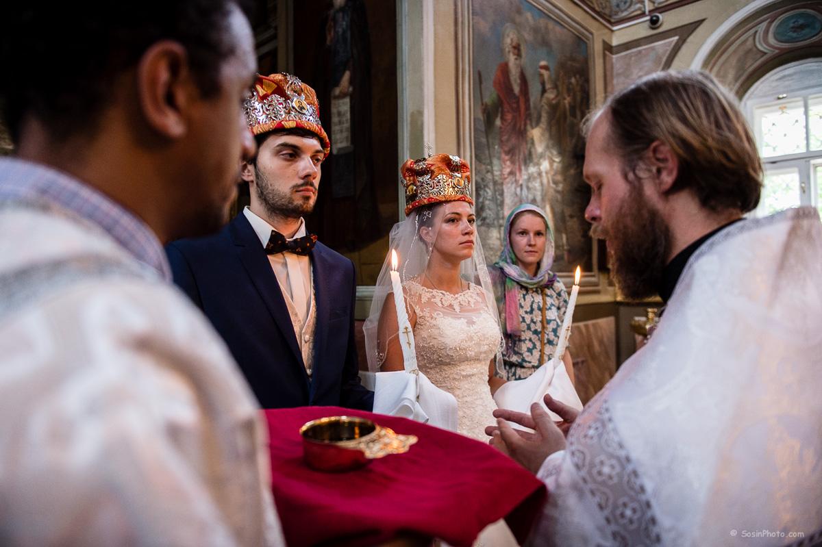0049 венчание Катя и Олег-2