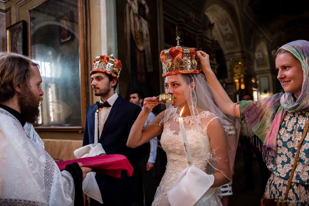 0051 венчание Катя и Олег-2