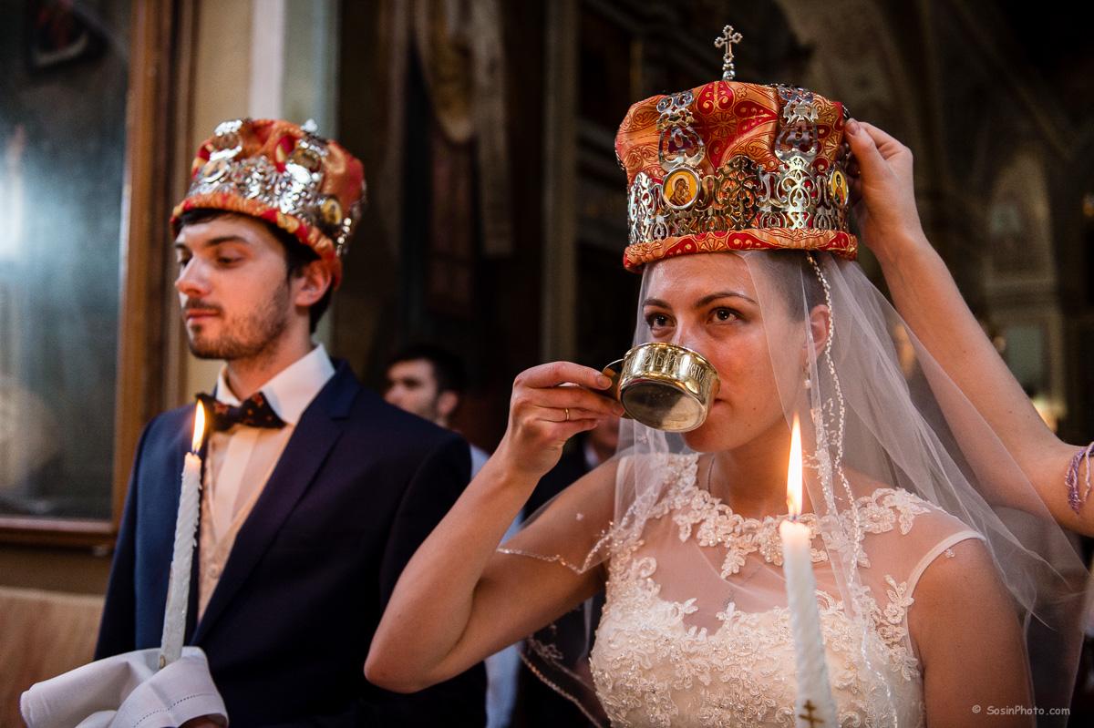 0053 венчание Катя и Олег
