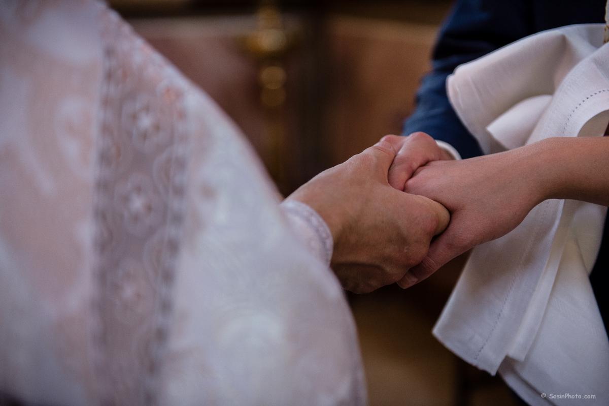 0054 венчание Катя и Олег-2