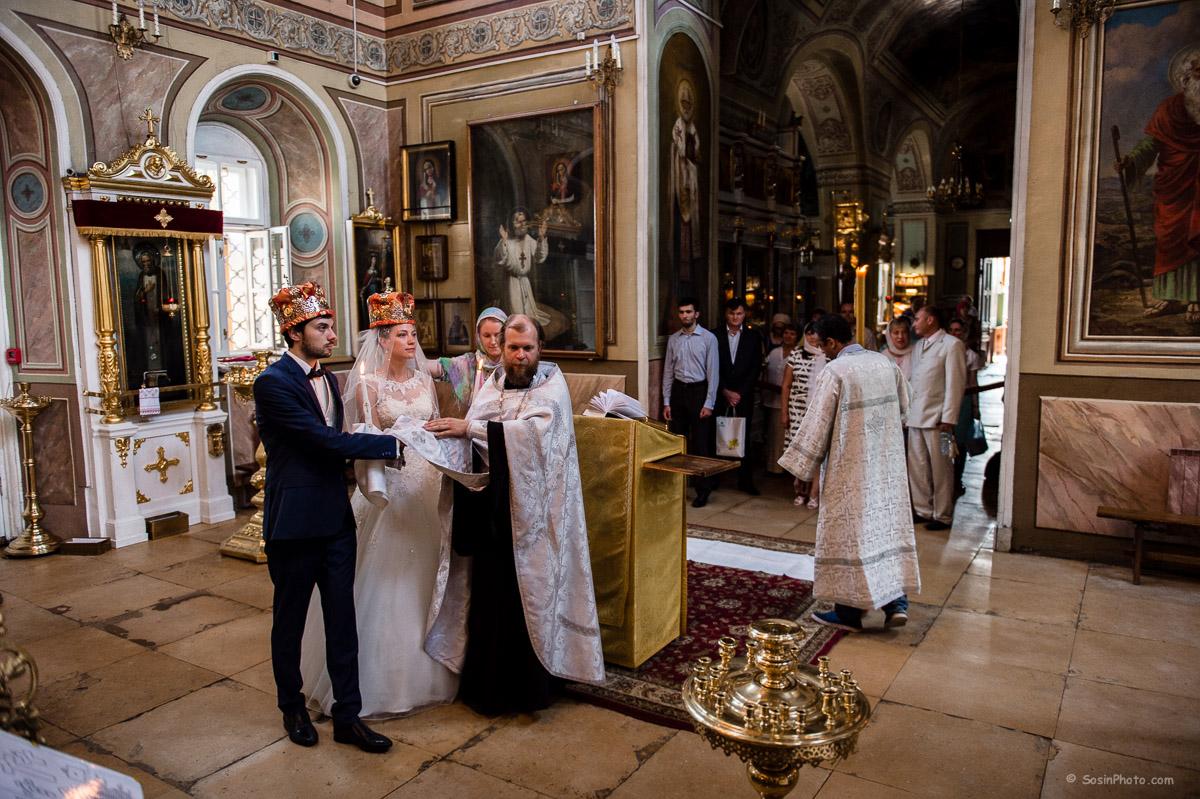 0056 венчание Катя и Олег