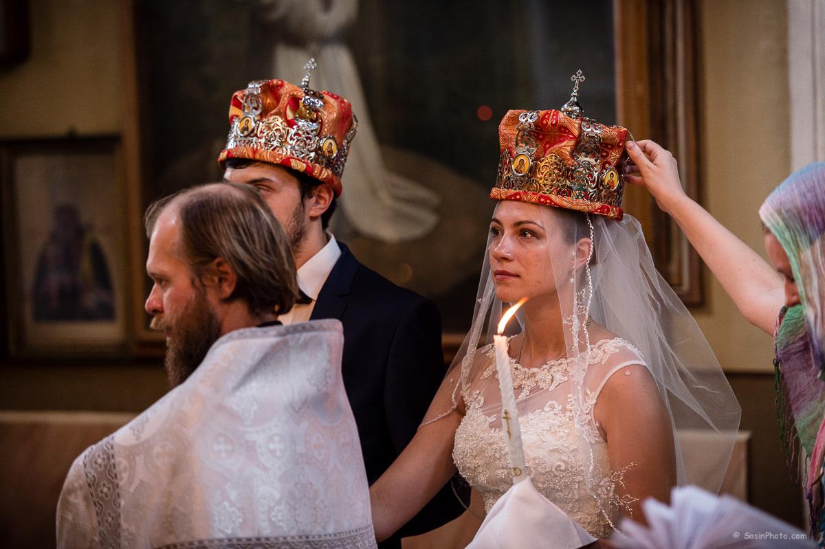 0058 венчание Катя и Олег-2