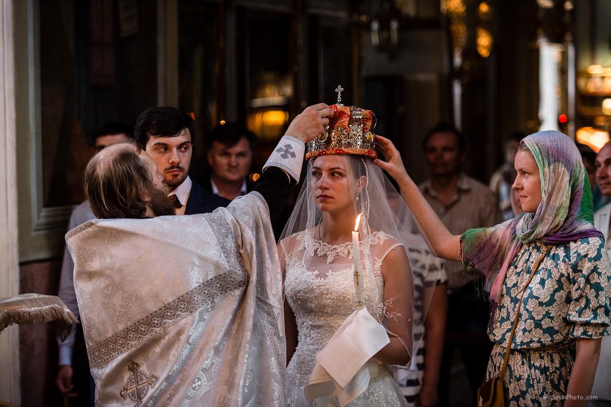 0060 венчание Катя и Олег