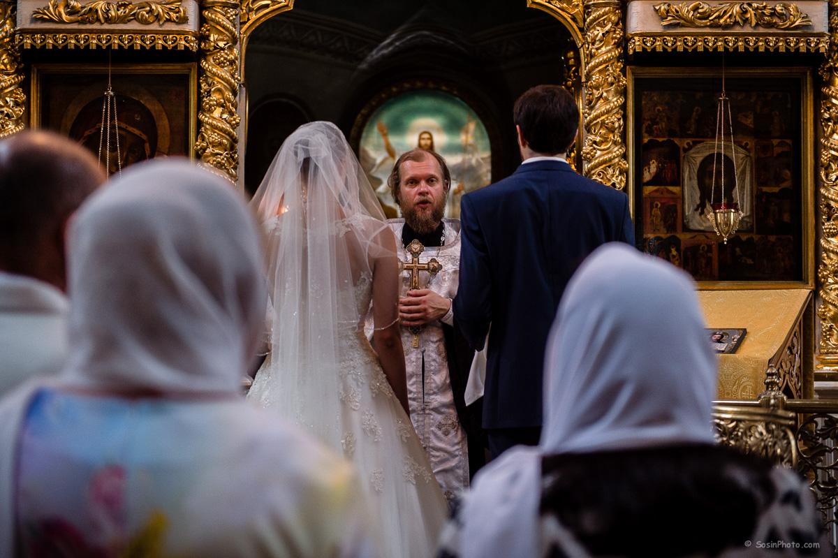 0064 венчание Катя и Олег