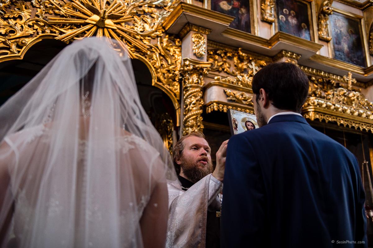 0068 венчание Катя и Олег