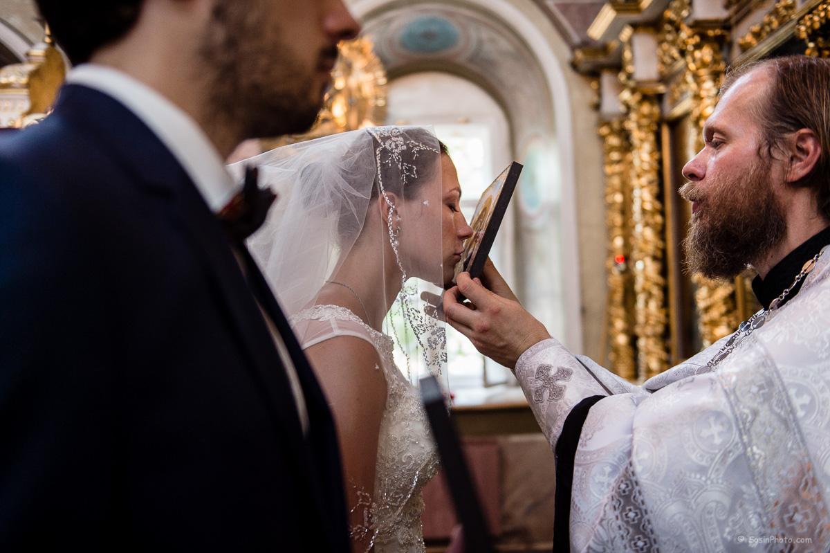 0071 венчание Катя и Олег