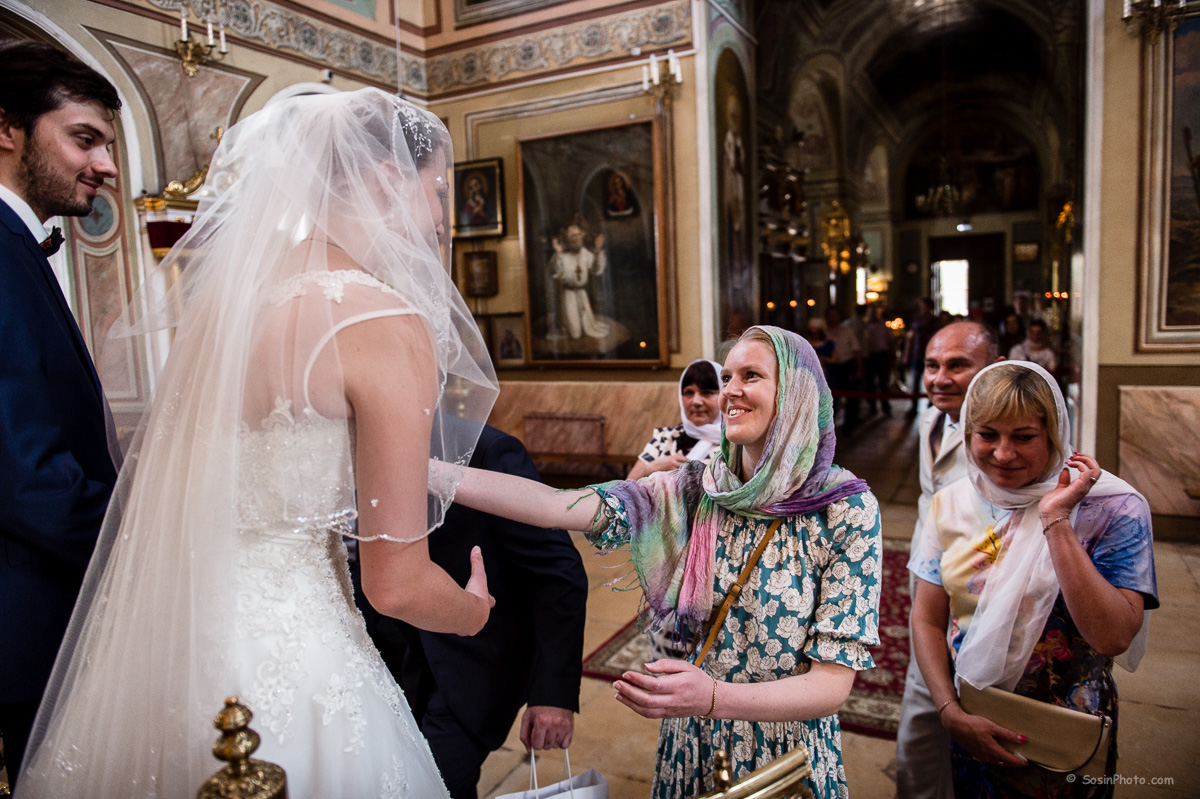 0074 венчание Катя и Олег