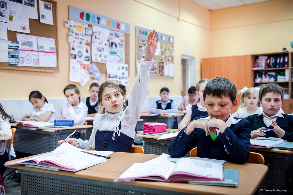 0005 Opalikha school lesson