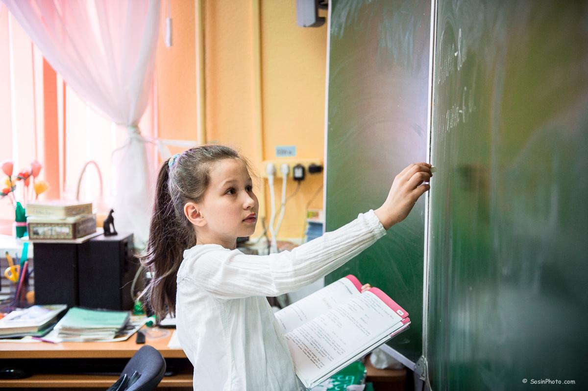 0011 Opalikha school lesson