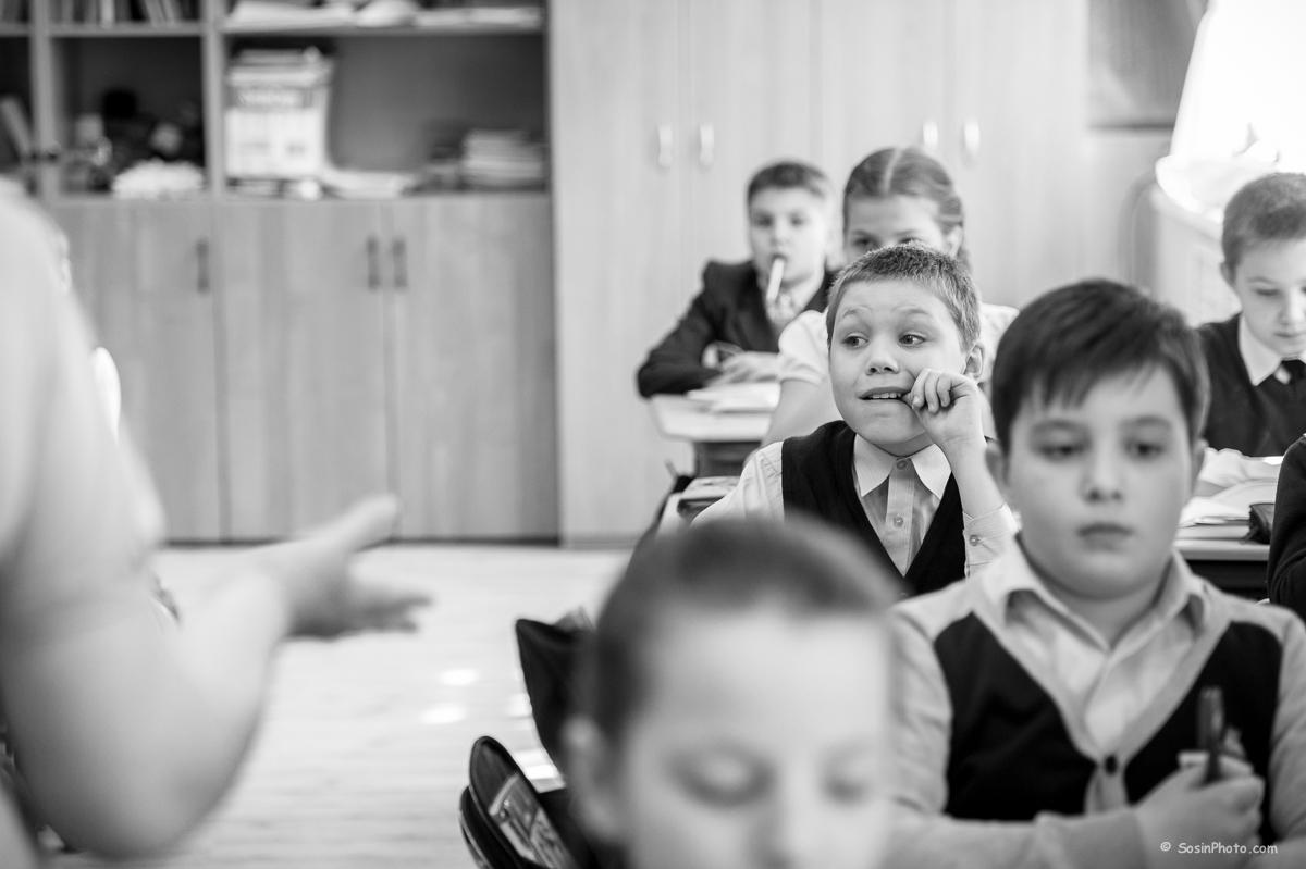 0013 Opalikha school lesson