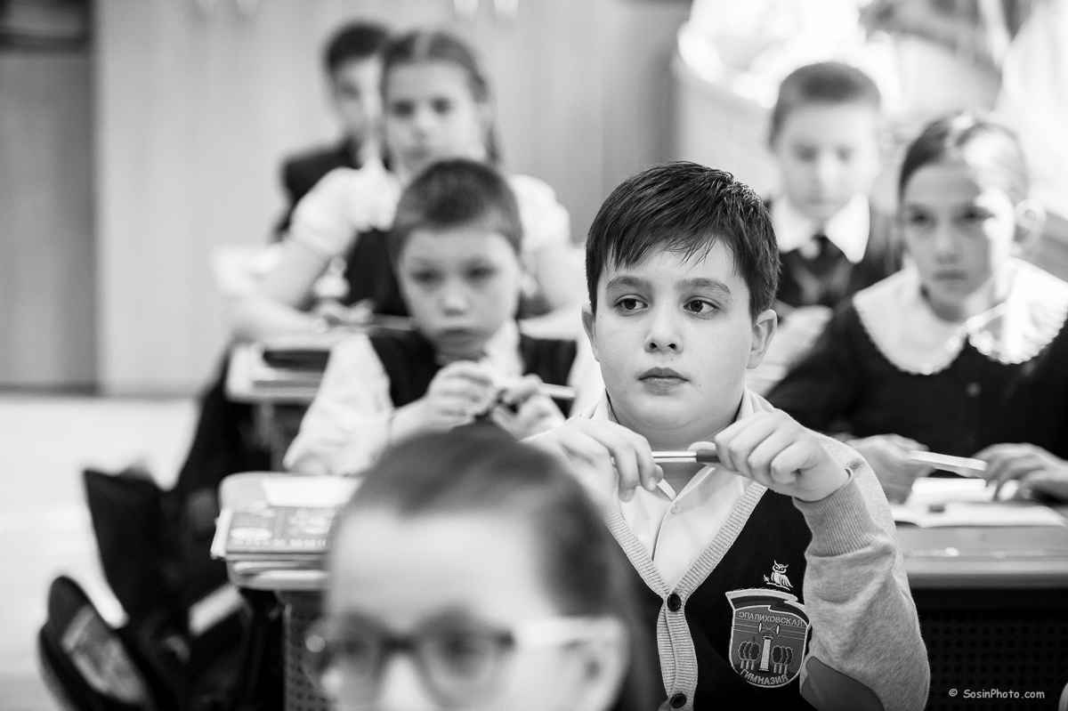 0015 Opalikha school lesson