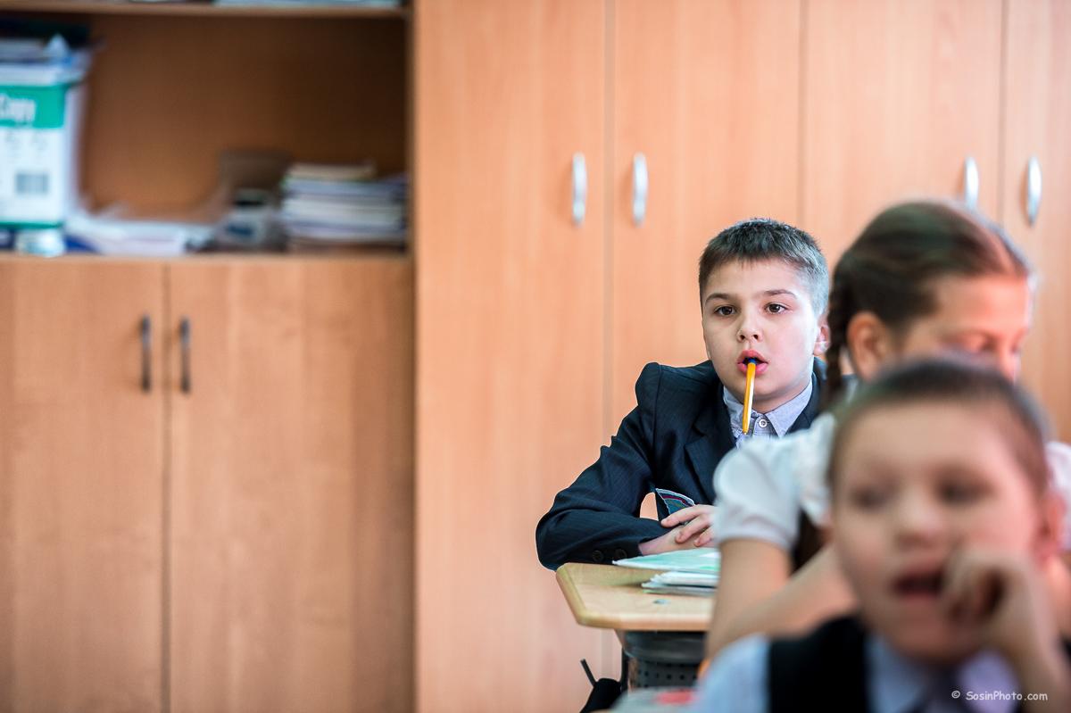 0018 Opalikha school lesson