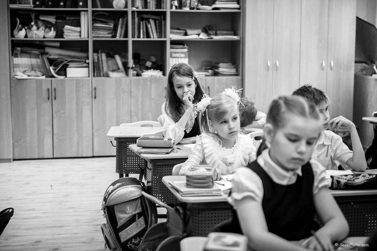 0037 Opalikha school lesson