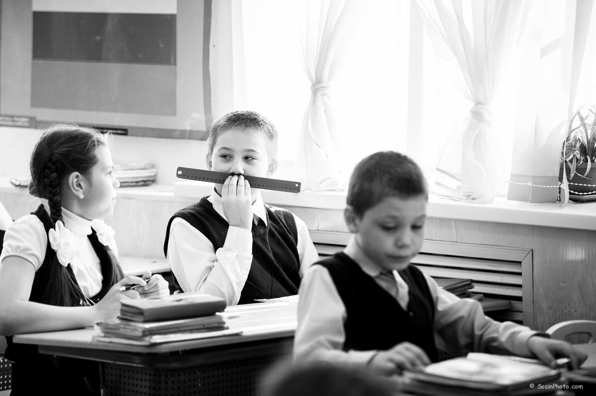 0055 Opalikha school lesson