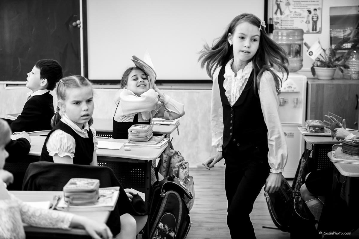 0056 Opalikha school lesson